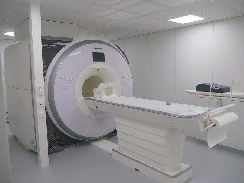IfADo-baut-systembiologische-Forschung-mit-Forschungs-MRT-aus