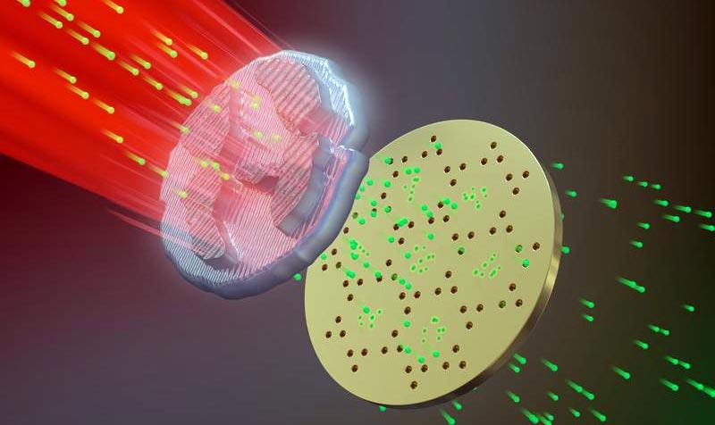kristallstrukturen-in-super-zeitlupe