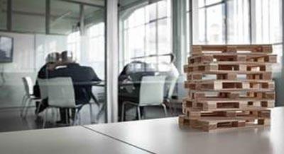 K-nstliche-Intelligenz-und-Zukunftsberufe-Nachhaltigkeit-und-As-a-Service-erobern-die-Logistikbranche