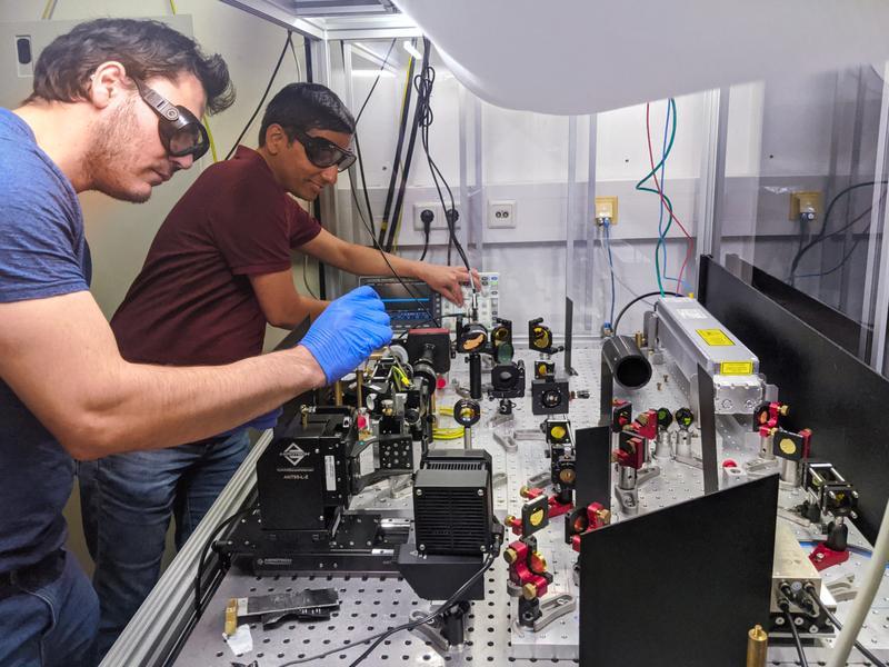 Innovationen-durch-haarfeine-optische-Fasern