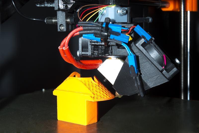Upgrade-f-r-den-3D-Drucker-spart-Zeit-und-St-tzmaterial