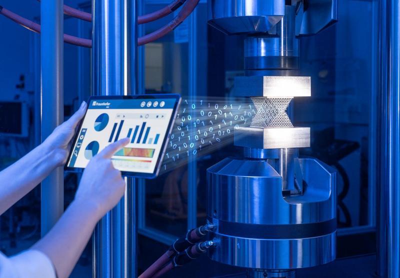 Digitales-Expertensystem-der-Werkstoffkunde-entsteht
