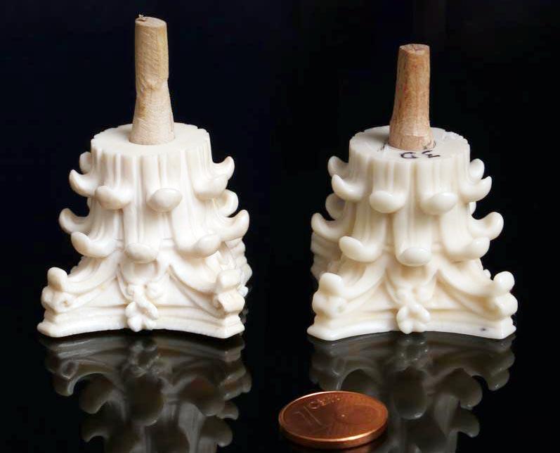 Elfenbein-Ersatz-aus-dem-3D-Drucker