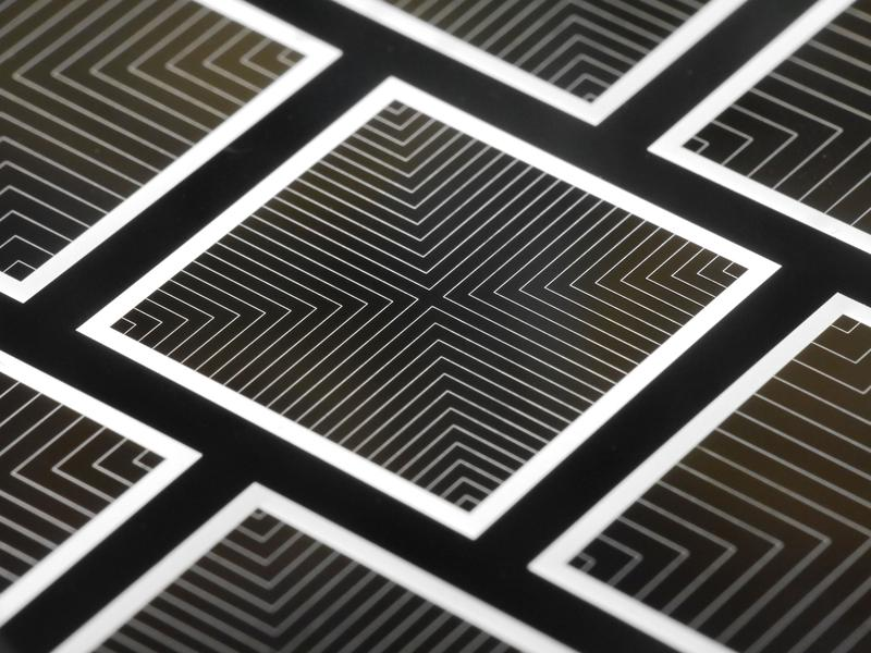 Rekordwirkungsgrad-f-r-beidseitig-kontaktierte-Solarzelle