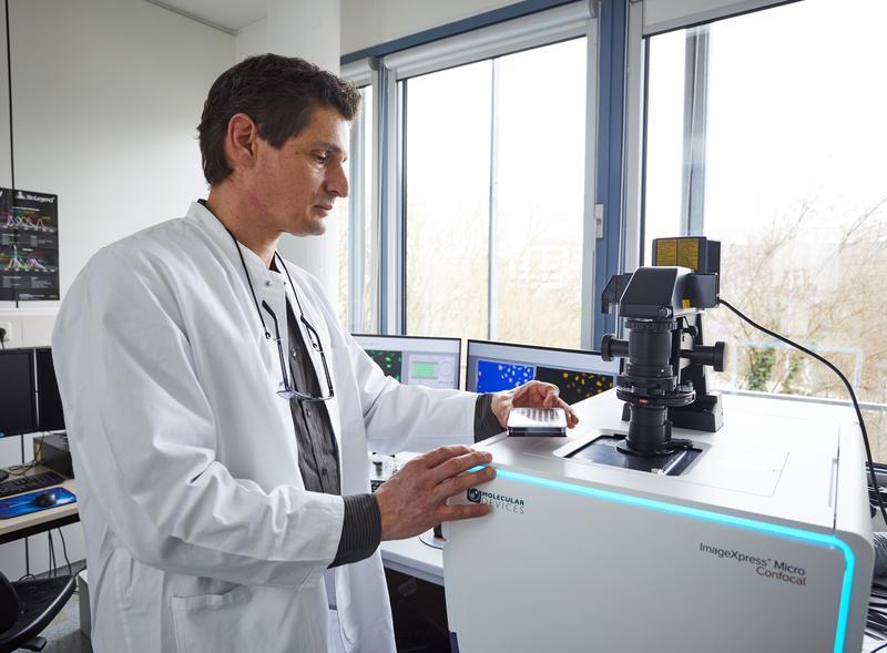 Biologicals-die-Arzneimittel-der-Zukunft-