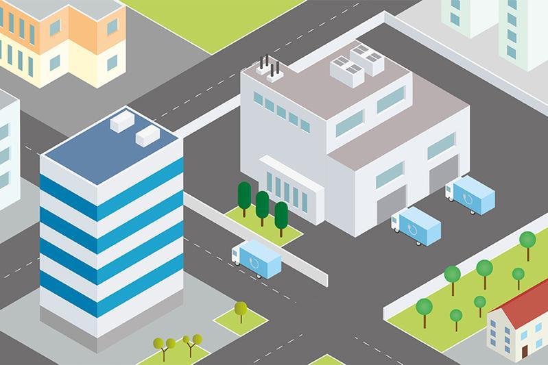 Clevere-Logistik-Konzepte-f-r-urbane-Fabriken