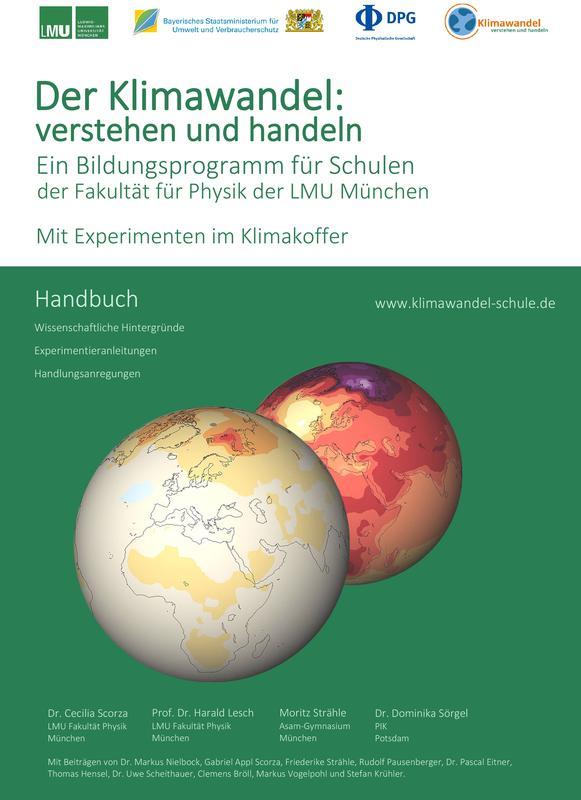 Den-Klimawandel-verstehen-und-handeln