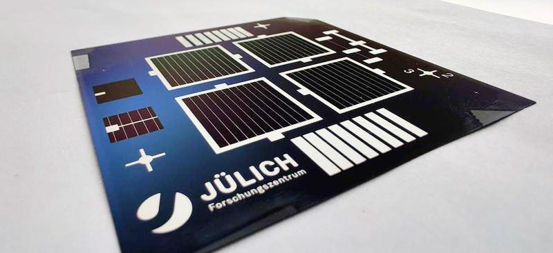Durchsichtige-Nanoschichten-f-r-mehr-Solarstrom